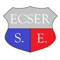 EcserSE