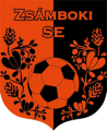 Zsámboki SE
