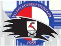 VALKÓ KSK