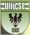 Üllő SE II.