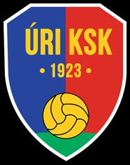 Úri KSK