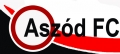Aszód FC