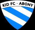 Abonyi KID FC
