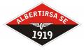 Albertirsa SE