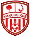 2019.04.23. FC Dabas Sporttelep FC Dabas - Kakucs KSE