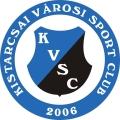 KISTARCSAI  VSC II.