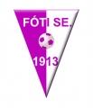 Fóti SE