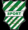 2019.03.09. Panoráma Sportközpont HENGER VL FC - HIDEGKÚTI SC II-ROZMARING