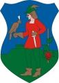 Nagykovácsi-Solymár