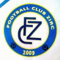 FC ZIRC