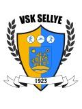 SELLYE VSK