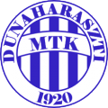 DUNAHARASZTI MTK