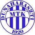 2019.04.28. Dunaharaszti MTK Sporttelep DUNAHARASZTI MTK - BKV ELŐRE