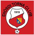 2021.04.17.  Mezővári József Sportpálya  IKARUS-MAROSHEGY -  DIÓSDI TC