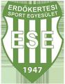 Erdőkertesi SE