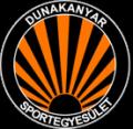 DunakanyarSE-Szentendre