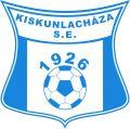 Kiskunlacháza SE