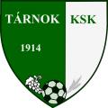 2020.10.24.  Tápiószentmártoni sportpálya  Aranyszarvas SE -  Tárnok KSK