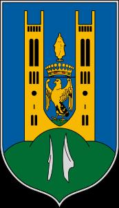Kisalag SC
