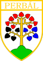 Perbál SC