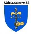 MárianosztraSE
