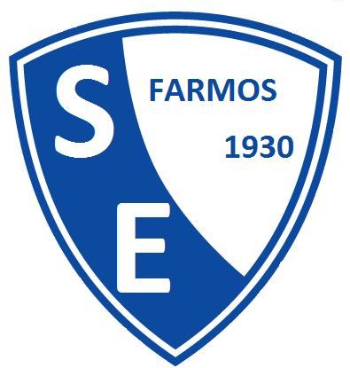 SK Farmos