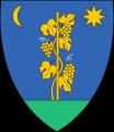 Tápiószőlős KSE