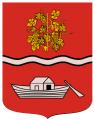 LetkésKSE(Kizárva)