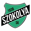 SzokolyaSK