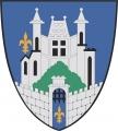 VisegrádSE