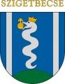 Szigetbecse SE