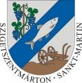 SzigetszentmártonFC