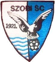 SzobiSC