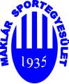 Maklári SE