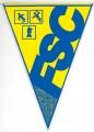 Füzesabony SC