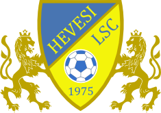 Hevestherm Hevesi LSC