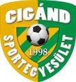 2020.12.31.  Újpest Labdarúgó Sportcentruma  ÚJPEST FC -  CIGÁND SE