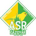 ASRGÁZGYÁR
