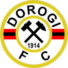 DOROGIFC