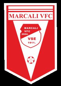 MARCALIVFC