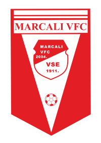 MARCALI VFC