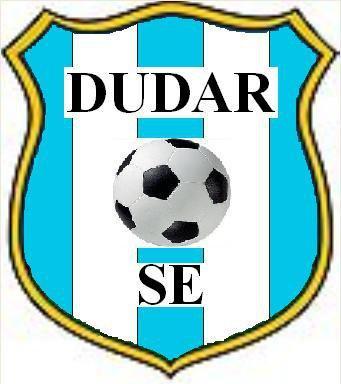 FCZIRC-DUDAR