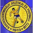 2020.10.24.  Rákosmenti TK Sporttelep  RAFC -  CSEPEL FC