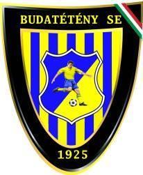 BUDATÉTÉNY SE II.