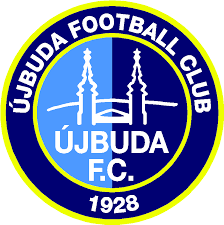ÚJBUDAI FC-VOYAGE