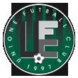 UNIONE FC II.