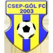 Csep-Gól FC II