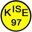 KISE I.