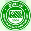 2019.03.08. Ikarus BSE IKARUS BSE - DINI SE