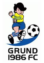 GRUND 2